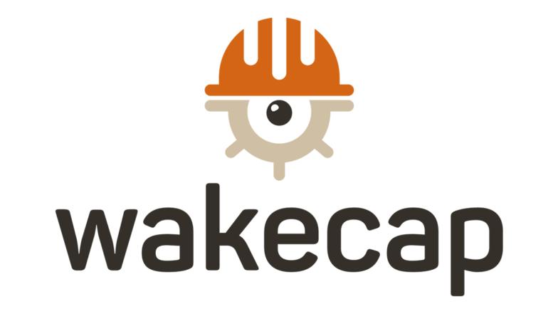 """كيف ساعدت شركة """"WakeCap"""" قطاع المقاولات؟"""