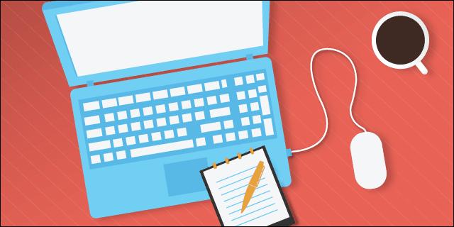 ماذا تعني كتابة المحتوى، وكيف تصبح كاتب محتوى؟