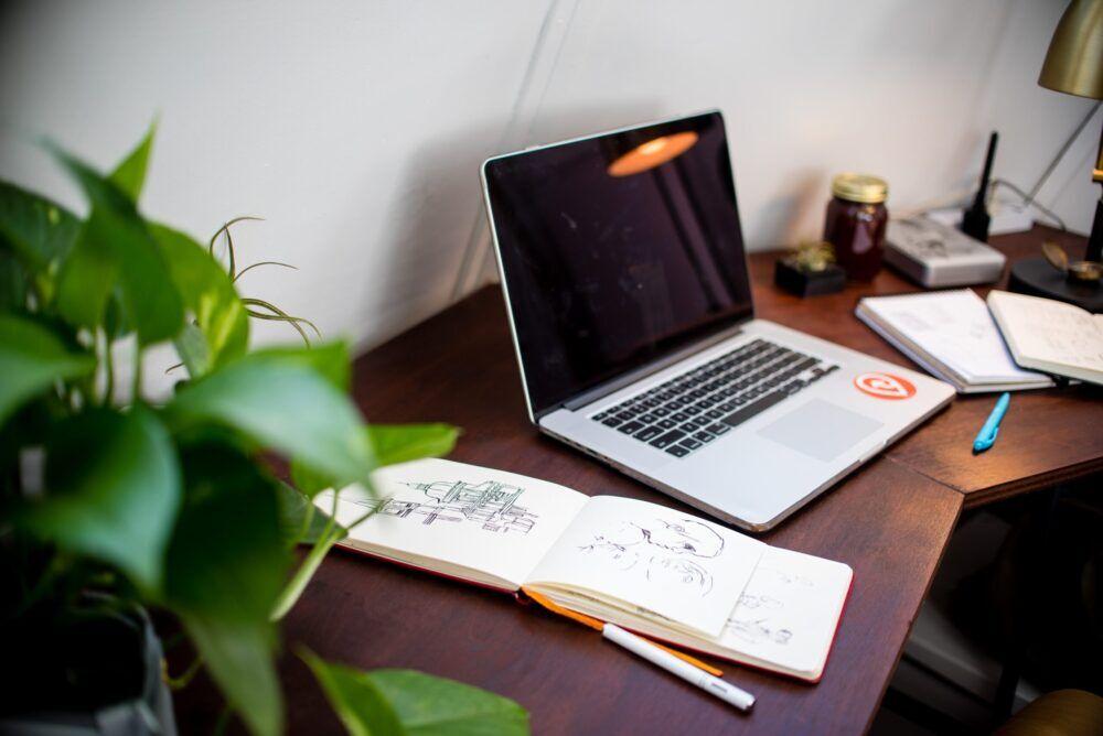 كيف ساهم موقع بعيد في حل مشاكل التوظيف في الشركات الناشئة؟
